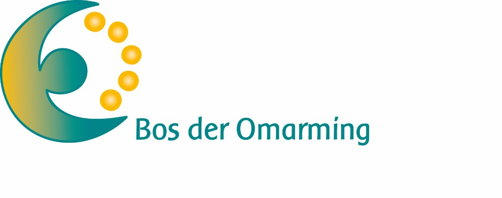 Stichting Het Bos der Omarming Secretariaat Westerweg 262 1815 JK Alkmaar  info@hetbosderomarming.nl www.hetbosderomarming.nl